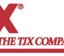 The TJX Companies, Inc. to Report Q1 FY22 Results May 19, 2021