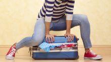Koffer richtig packen – mit diesen 7 Tipps gelingt das garantiert