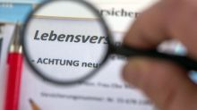 Ärger über Versicherungen: Tausende Beschwerden von Kunden Ein Fall für den Ombudsmann