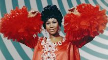 Aretha Franklin is reportedly 'gravely ill'