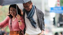 Street style inspiration from the streets of Singapore (8)