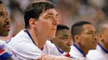 The DNA of 'Bad Boys' Pistons lives on 30 years later