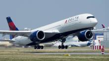 Delta wants a nonstop Minneapolis-Shanghai flight in 2020