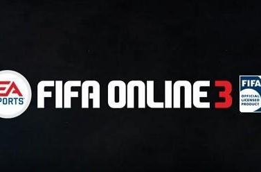 Nexon buying all shares of FIFA Online developer Thingsoft