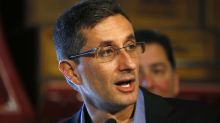 Kraft Heinz CEO stepping down, Patricio named successor