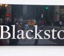 Top-Rated Finance Stocks: Blackstone Composite Rating Climbs To Near-Best 96