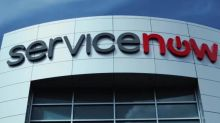 ServiceNow expands Santa Clara HQ with new Sobrato lease