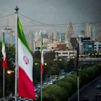 Iran Says Talks Switch to Lifting U.S. Sanctions in One Step