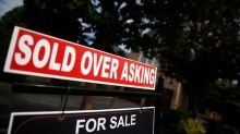 Canada housing agency concerned by unregulated lenders' growth