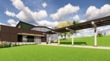 Balfour Beatty to Deliver Jacksonville University's New Basketball Performance Center