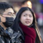 What is coronavirus? What US health officials know about outbreak that originated in Wuhan, China