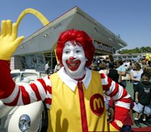 Why McDonald's minimum wage hike is surprisingly good news for the stock