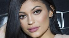 Will Instagram clickable shopping create the next Kylie or Rihanna?