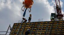 Bau-Verband fordert Verlängerung des Baukindergelds
