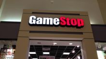 Is GameStop's Circle of Life the New Wells Fargo Scandal?