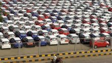 Hyundai to invest Rs 7,000 crore in Tamil Nadu, create 700 new jobs