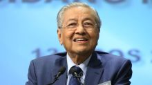 All eyes on Dr M's return to UN assembly