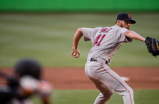 Twitter will stream another season of Major League Baseball