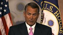 Boehner: Only Health Care Fix Is Scrap Law