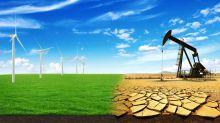 3 Energy Stocks to Buy in 2021