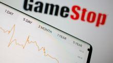 Gamestop: Student nutzt Aktiengewinn für nachahmenswerte Spendenaktion