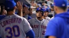 Mets News: Another frustrating loss and more injury concerns