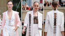 Berlin Fashion Week: Das sind die schönsten Beauty-Trends von morgen!
