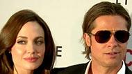 WOWtv - Brad Pitt and Angelina Jolie's Wine Named Best Rosé in World
