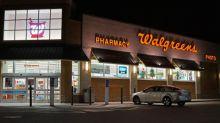 Walgreens Closes PharMerica Buyout as KKR's Minority Partner