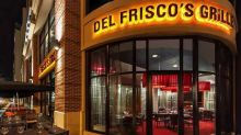 Del Frisco's Restaurant Group bought by L Catterton in $650 million deal