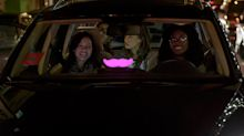 Lyft brings together high-profile Chicagoans to address city's transportation challenges