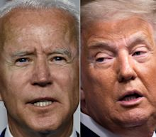 Trump to boycott Biden's inauguration and won't even invite him for White House visit - report