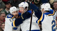 Inside the 2017-18 Blues: Boom or bust for Stanley Cup-minded St. Louis