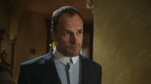Ratings: Elementary, Shades of Blue End Seasons on Low Note