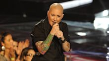 'The Voice' pays touching tribute to late Season 1 contestant Beverly McClellan