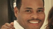 AP: Feds probing in-custody death of Black man in Louisiana