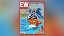 """''Ils n'ont donc aucune fierté pour nous quémander ainsi de l'argent ?'': aux Pays-Bas, les clichés des """"frugaux"""" sur les """"feignants"""" d'Europe du Sud sont tenaces"""