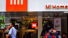 Xiaomi tops Indian smartphone market for eighth straight quarter