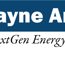 Kayne Anderson NextGen Energy & Infrastructure Provides Unaudited Balance Sheet Information and Announces its Net Asset Value and Asset Coverage Ratios at April 30, 2021