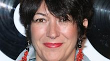 Ghislaine Maxwell argues for $5 million bail, saying she's 'not Jeffrey Epstein'