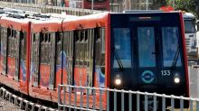 DLR strike: Industrial action over London Marathon weekend called off at last minute