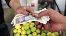 Irans Regierung überprüft Streichung von vier Nullen bei Rial