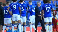 Foot - ANG - League Cup - Coupe de la Ligue anglaise:Everton passe, Leeds et Southampton à la trappe