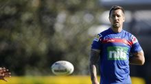 Knights defend NRL concussion experts