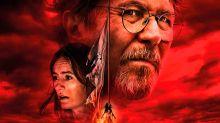 Tráiler de 'La posesión de Mary', el primer estreno de terror en llegar a los cines