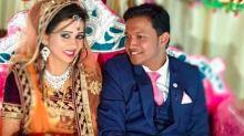 Odisha: Lecturer arrested for sending parcel bomb as wedding gift