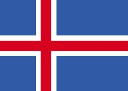 In Iceland, constitutions are written on Facebook