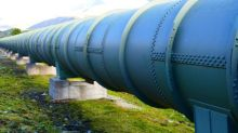 Earn a Near 5% Yield With TransCanada Corporation