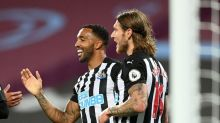 Newcastle vs Brighton live stream: How to watch Premier League fixture online and on TV today