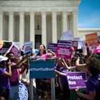 Inside The Power Struggle at Planned Parenthood